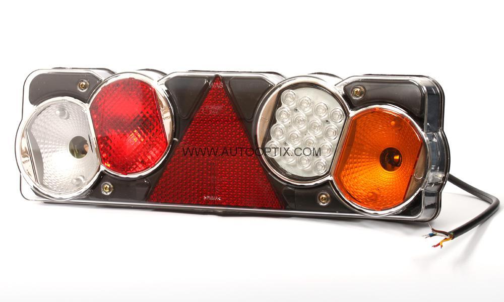 Лампы, применяемые в автомобиле Лада Калина ВАЗ 1118