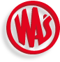Дневные ходовые огни WAŚ (Польша)