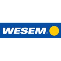 Противотуманные фары WESEM