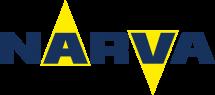Автолампы Narva