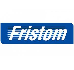 Фонари противотуманные Fristom