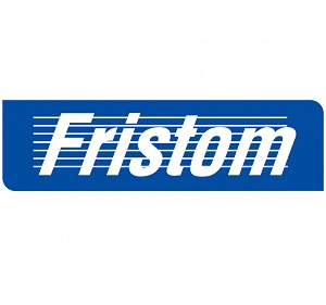 Фонари заднего хода Fristom