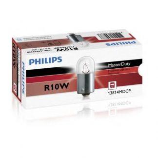 Philips MasterDuty R10W