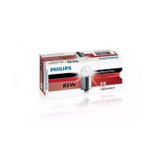 Philips MasterDuty R5W