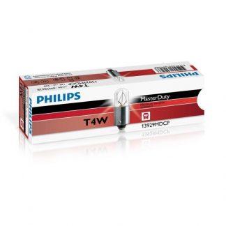 Philips MasterDuty T4W
